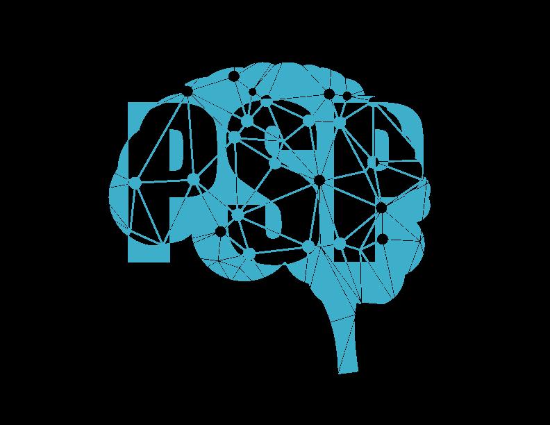 PSP-Brain